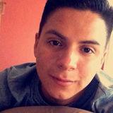 Ricky from Diamond Bar | Man | 25 years old | Aquarius