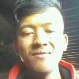 Joko from Boyolali | Man | 26 years old | Capricorn
