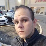 Juan from Cicero | Man | 32 years old | Virgo