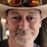 Scottianmcdo72 from Waukesha   Man   49 years old   Taurus