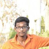 Vaibhav from Chandrapur | Man | 22 years old | Aries