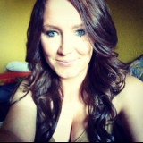 Vanessa from Longueuil | Woman | 31 years old | Cancer