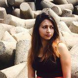 Nav from Chandigarh | Woman | 30 years old | Leo