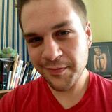 Beau from Winnemucca | Man | 29 years old | Aquarius