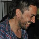 Leo Cristal from Argentine | Man | 37 years old | Sagittarius