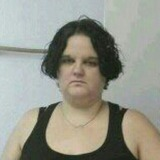 Amber from Port Richey | Woman | 33 years old | Capricorn