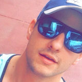 Spratty from Norfolk County | Man | 32 years old | Taurus