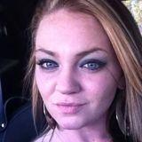 Jess from Blacksburg | Woman | 28 years old | Gemini