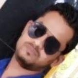 Subashkumar from Hyderabad | Man | 31 years old | Aries
