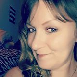 Jamirose from Bedford | Woman | 39 years old | Cancer