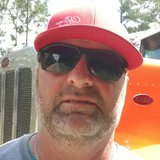 Jd from Quitman   Man   46 years old   Taurus