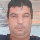 Pedrobnv from Mazarron | Man | 41 years old | Cancer