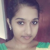 Achu from Kottayam | Woman | 26 years old | Taurus