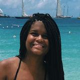 Jamie from Ellicott City   Woman   26 years old   Aquarius