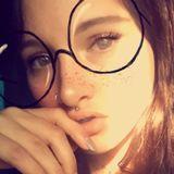 Jazy from McDonough | Woman | 26 years old | Aquarius