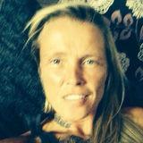Jefner from Hull | Woman | 49 years old | Scorpio