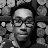 Arn from Samarinda | Man | 29 years old | Pisces