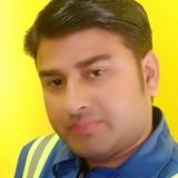 Manish from Etawa | Man | 28 years old | Scorpio