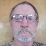 Tom from Dowagiac | Man | 64 years old | Aquarius