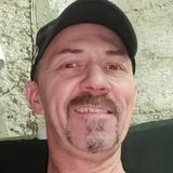 Kellythekevm from Yorkton | Man | 37 years old | Gemini