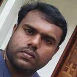 Bon from Alleppey | Man | 34 years old | Leo