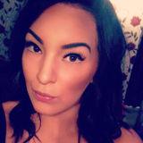 Aimeeburnzy from Bristol   Woman   34 years old   Taurus
