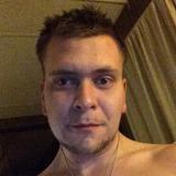 Jayallday from Monroe | Man | 34 years old | Scorpio