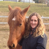 Michelle from Westbrook | Woman | 43 years old | Sagittarius