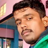 Chandra from Kanakapura | Man | 20 years old | Scorpio