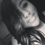 Alexandria from Edison | Woman | 25 years old | Scorpio