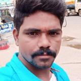 Raghu from Karur | Man | 30 years old | Taurus