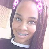 Brianna from Little Rock | Woman | 23 years old | Sagittarius