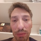 Jojo from Gond-Pontouvre | Man | 45 years old | Gemini