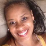 Sherbear from Tarzana | Woman | 48 years old | Libra