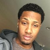 Prince from Roseville | Man | 28 years old | Aries