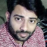 Amit from Chandannagar | Man | 28 years old | Taurus
