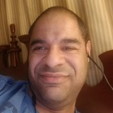 Efrain from Plymouth | Man | 36 years old | Capricorn