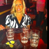 Foxy from Boucherville | Woman | 59 years old | Libra