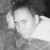 Tati from Darwin   Woman   24 years old   Aries