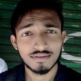 Bhoomiknagar1V from Palanpur   Man   23 years old   Taurus