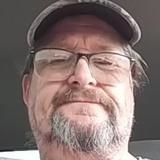 Leronnhanti from Las Vegas | Man | 60 years old | Sagittarius