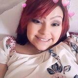 Risa from Bryan | Woman | 21 years old | Aquarius