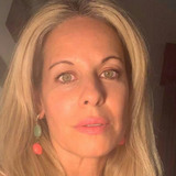Jas from Melbourne | Woman | 49 years old | Gemini