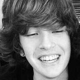 Dj from Milford | Man | 21 years old | Scorpio