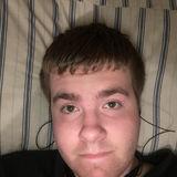 Sean from Burke | Man | 23 years old | Scorpio