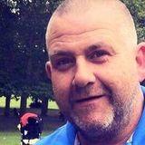 Bob from Aberdeen | Man | 47 years old | Scorpio