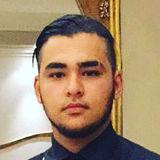 Jay from Parramatta | Man | 23 years old | Leo