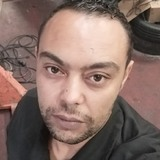 Kahled34Belkl from Sainte-Foy-les-Lyon   Man   33 years old   Leo