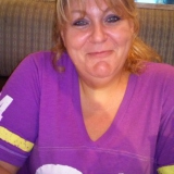 Vikingsnut from Apache Junction | Woman | 47 years old | Libra