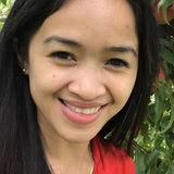 Asian Women in Tulsa, Oklahoma #4
